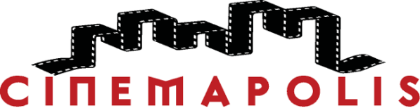 Cinemapolis Logo
